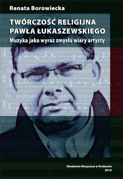 https://lukaszewski.org.uk/wp-content/uploads/2020/07/book_-Pawel-Lukaszewski.jpeg