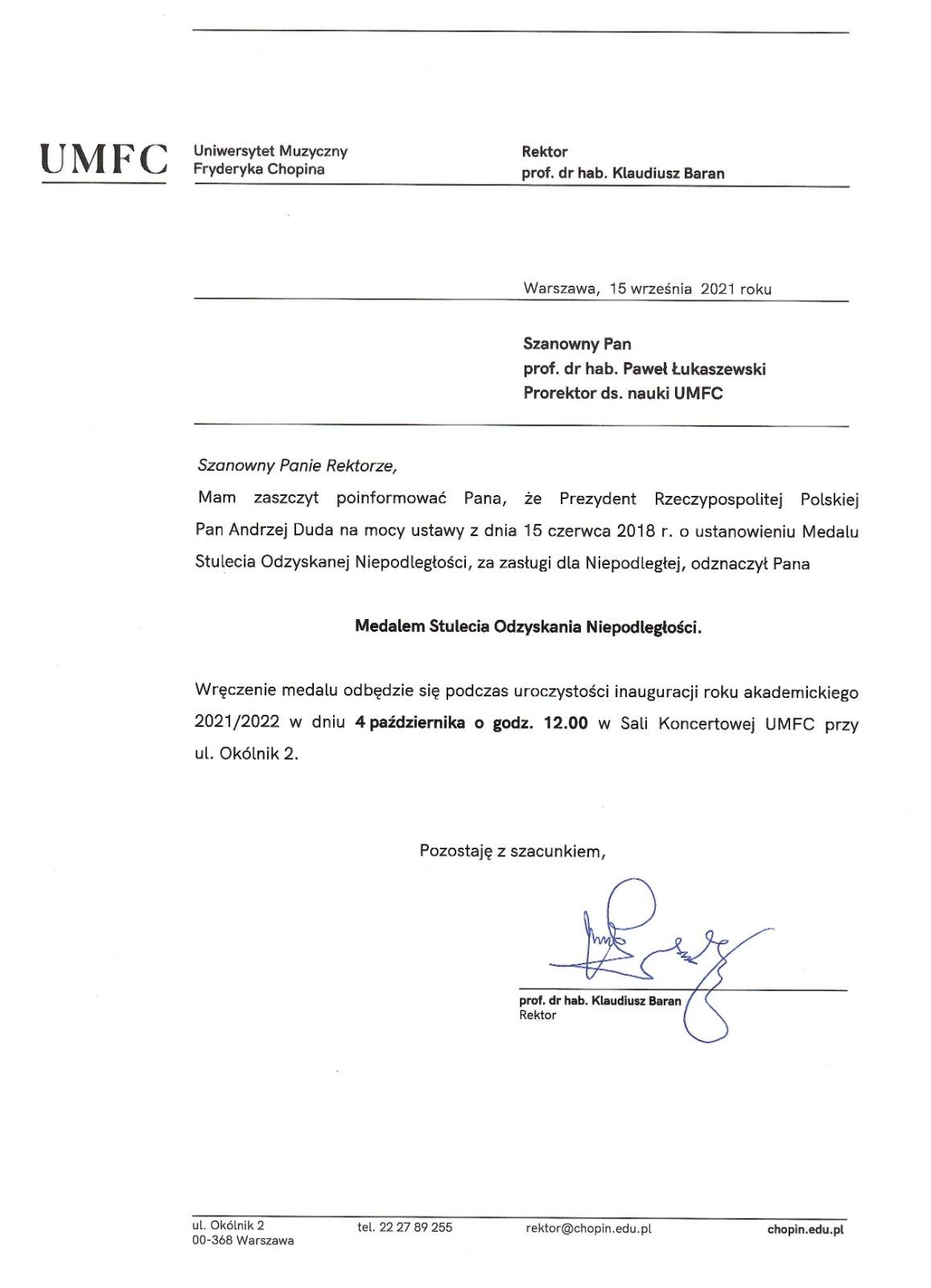 https://lukaszewski.org.uk/wp-content/uploads/2021/10/Medal-Stulecia-Odzyskania-Niepodleglosci.jpeg