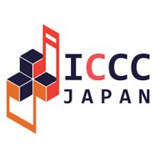 http://www.icccj.org/